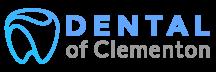 Dental Of Clementon