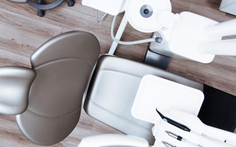 What Is General Dentistry?